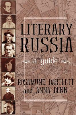The Ardis Guide to Literary Russia