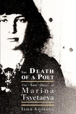 The Death of a Poet