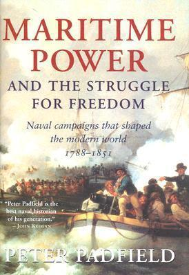 Maritime Power and Struggle for Freedom