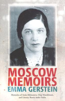 Moscow Memoirs