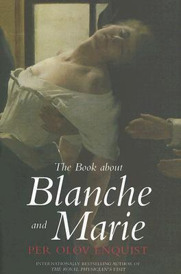 The Book about Blanche and Marie