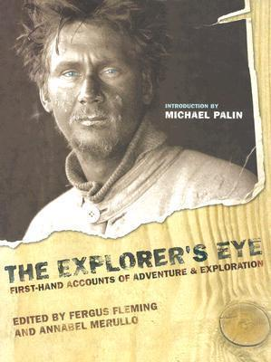 The Explorer's Eye