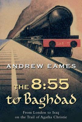 The 8:55 to Baghdad