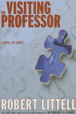 The Visiting Professor