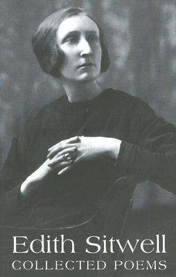 Edith Sitwell Collected Poems