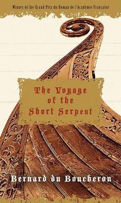 The Voyage of the Short Serpent