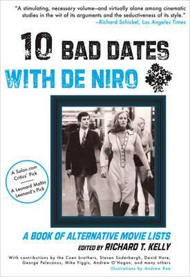 10 Bad Dates with de Niro