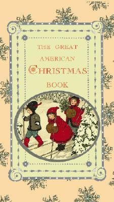 The Great American Christmas Book