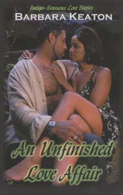 An Unfinished Love Affair