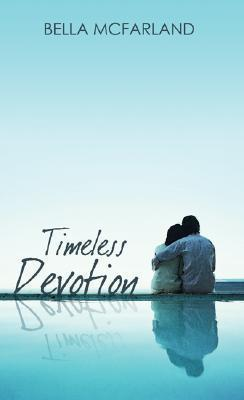 Timeless Devotion
