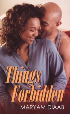 Things Forbidden