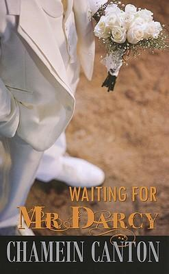 Waiting for Mr. Darcy