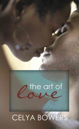 Art of Love