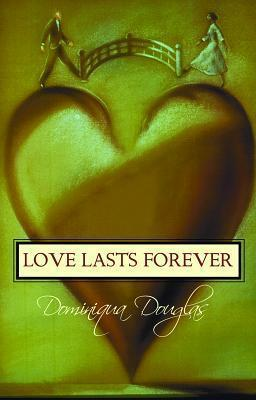Love Lasts Forever