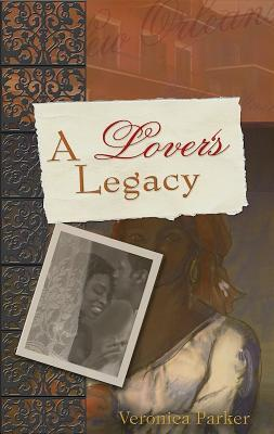 A Lover's Legacy