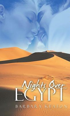 Nights Over Egypt