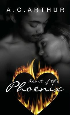 Heart of the Phoenix