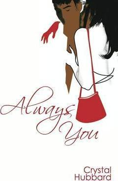 Always You