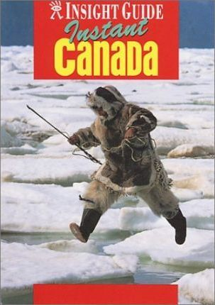Instant Guide Canada