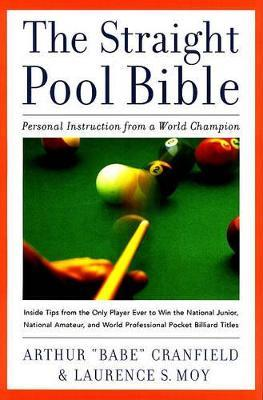 The Straight Pool Bible