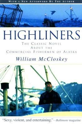 Solving Fly-casting Problems
