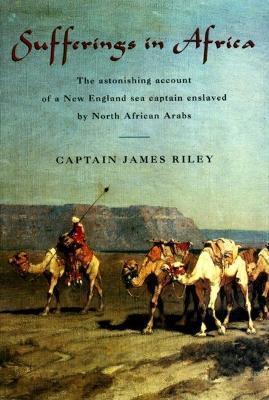 The Complete Book of Woodcock Hunting
