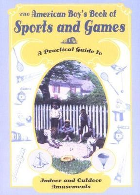 Baby, it's Cold inside