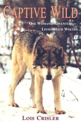The Fly Fisher's Guide to Crimes of Passion