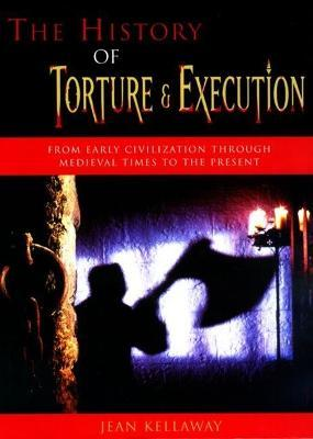 Horses, Mules, Ponies and How to Keep Them