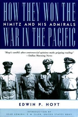 The Infantry Soldier's Handbook