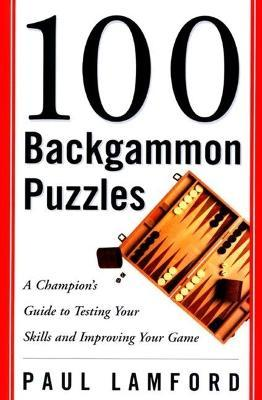 Advanced Fly Casting
