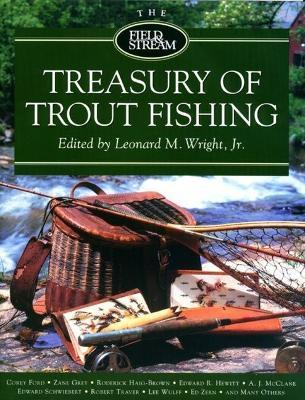 Field Dressing and Butchering Rabbits, Squirrels and Other Small Game