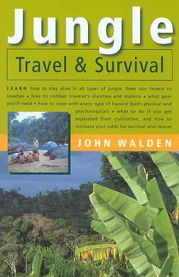 Jungle Travel and Survival