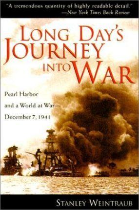Long Day's Journey into War