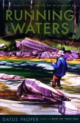 The Sailor's Illustrated Dictionary