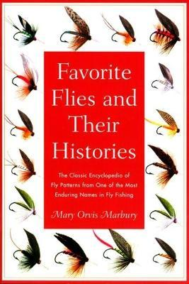 The Sports Injury Handbook