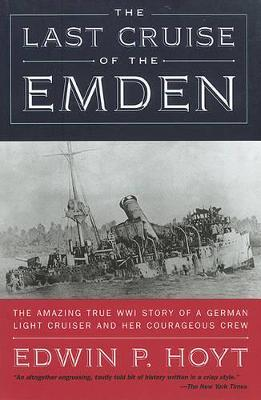 "The Last Cruise of the ""Emden"""