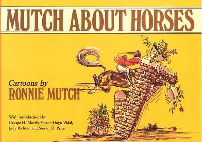 Mutch about Horses