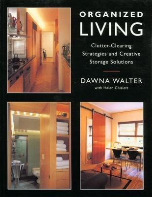 Outwitting Coyotoes