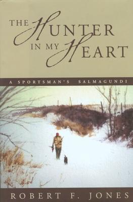 Horse Show Judging for Beginners