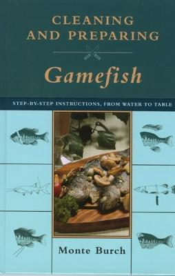Horses and Other Heroes