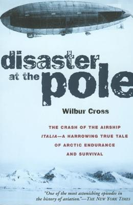 Classical Horsemanship for Our Time