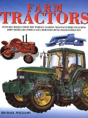 Fathers, Sons, and Baseball
