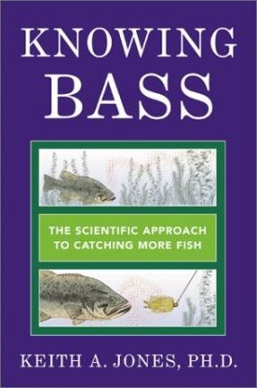 Knowing Bass