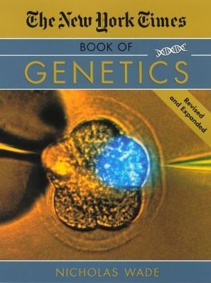 """The """"New York Times"""" Book of the Brain"""