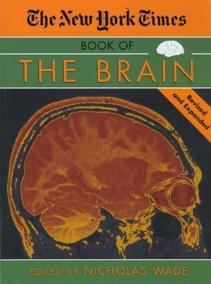 On the Trail to Wounded Knee