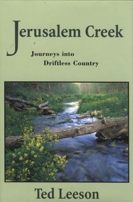U.S.Army Survival Handbook