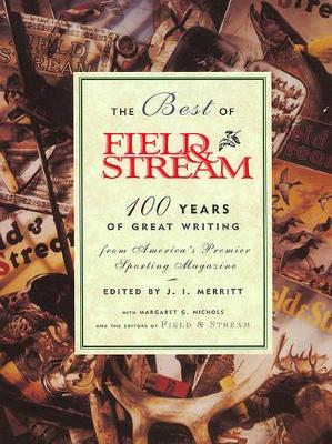 The Best of Field & Stream
