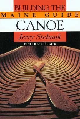 Ultimate Guide to Calling and Decoying Waterfowl