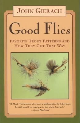 The Greatest Boxing Stories Ever Told